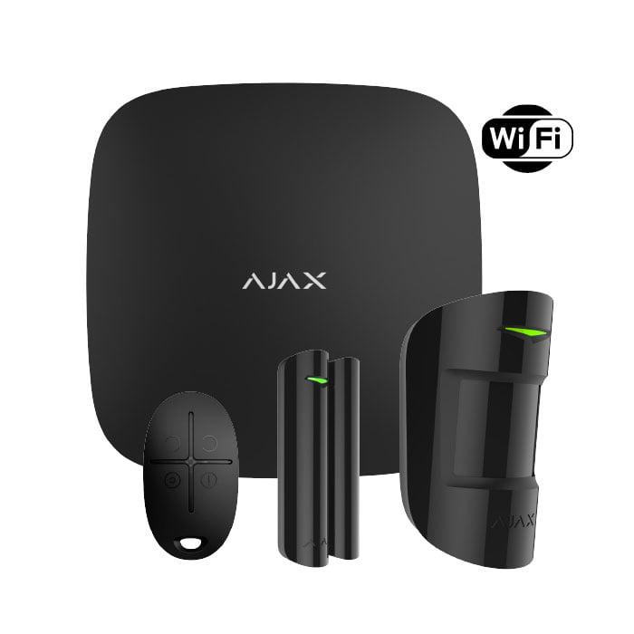 Ajax StarterKit Plus Ασύρματος
