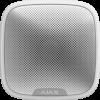 AJAX SYSTEMS - STREET SIREN 7830 λευκο χρωμα