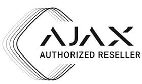 ajax dealer